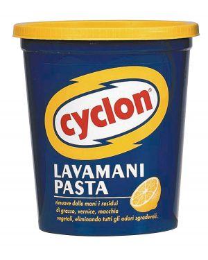Cyclon pasta limone 1000g M76019 8002150020107 M76019 by Cyclon