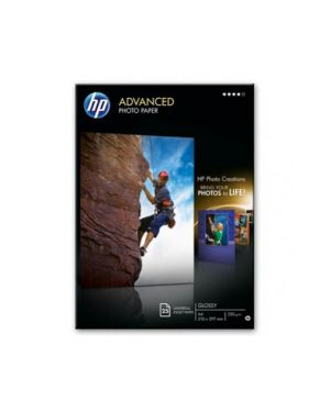 Hp q5456a photo paper Q5456A_943MEV5