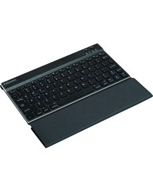 Tastiera bluetooth per ipad air - air 2 mobilepro series fellowes 8204201 43859706488 8204201