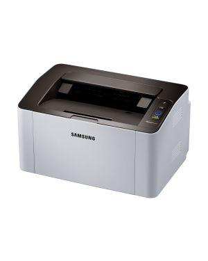 Stampante samsung, monocromatica, laser, xpress sl-m2026, a 20ppm SS281B 191628388035 SS281B