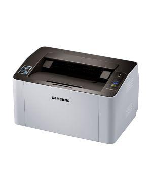 Stampante samsung, monocromatica, laser, xpress sl-m2026w, wifi SS282B 191628388066 SS282B