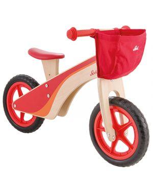 Bike in legno sevi SEVI 82829 8003444828294 82829