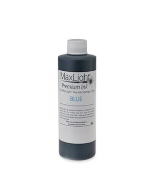Inchiostro trodat maxlight ml.59 blu TRODAT 102536 190084025362 102536