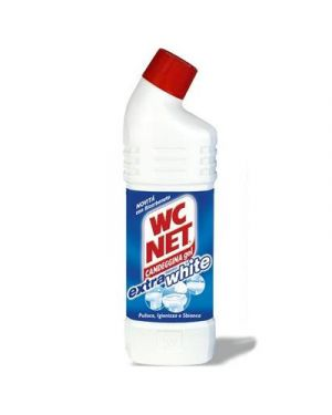 Wc net candeggina extra white 700 ml WC NET 117621 8003650012920 117621