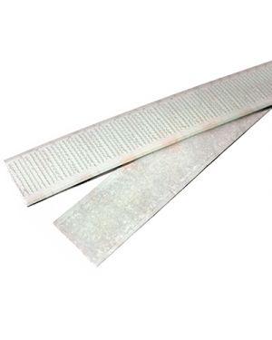 Velcro adesivo striscia cm.50x2h CWR 8197 8004957081978 8197