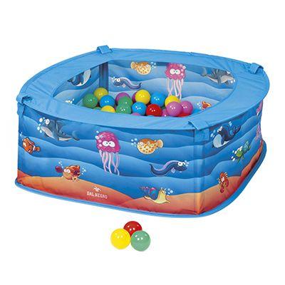 Baby box pesciolini DAL NEGRO 53850 8001097538508 53850 by No