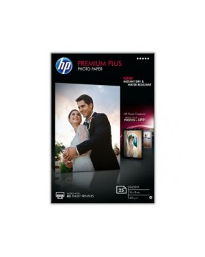 Hp cr677a photo paper CR677A_943476P
