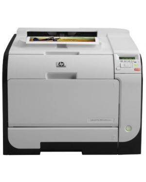 Color laserjet m451nw a4 HP - OPS A4 SMB LASER(8A) CE956A#B19 886111731428 CE956A#B19_9435MTR by Hp-ipg Les Low End Color (ly)