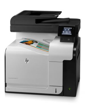 Hp color laserjet m570dw mfp HP Inc CZ272A#B19 886112935399 CZ272A#B19_9437A0P by Hp-ipg Les Procolor Mfp (4m)