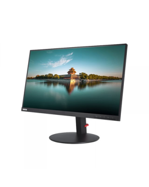 Thinkvision t24i-10  23.8 fhd LENOVO - DISPLAY TOPSELLER 61CEMAT2IT 192940310018 61CEMAT2IT by Lenovo - Display Topseller