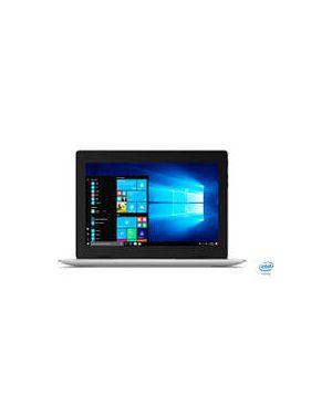 Ess d330-10igm Lenovo 81MD000DIX 193268073814 81MD000DIX