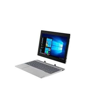 Ideapad d330-10igm n4000 LENOVO - TABLET TOPSELLER 81H3S00E00 193268482500 81H3S00E00