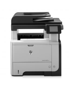 Hp laserjet pro mfp m521dn HP Inc A8P79A#B19 887111015846 A8P79A#B19_9437YNG by Hp-ipg Pro Mono Mfp (pl 4l)