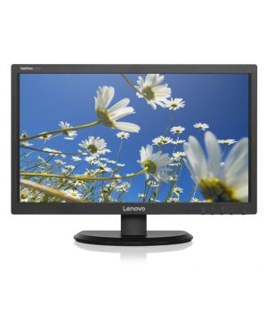 Thinkvision e2224 21.5in 8ms LENOVO - DISPLAY TOPSELLER 60DAHAT1IT 889955162571 60DAHAT1IT