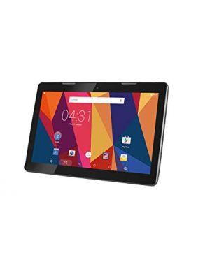 Titan 2 tablet 13.3 Hannspree SN14TP1B 4711404021787 SN14TP1B