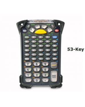 Mc909x-g + -k keypad ZEBRA - EVM_MCD_A1_1 KYPD-MC9XMS000-01R 5656565656562 KYPD-MC9XMS000-01R