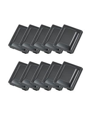 Mc55 spare 3600mah battery ZEBRA - EVM_MCD_A1_1 BTRY-MC55EAB02-10 5656565656562 BTRY-MC55EAB02-10