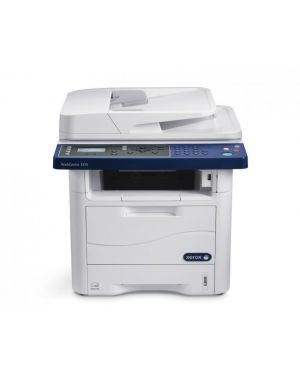 Workcentre 3315 33ppm XEROX - NON EIS 3315V_DN 95205861877 3315V_DN_990F199 by Xerox Opb Group (prnt)