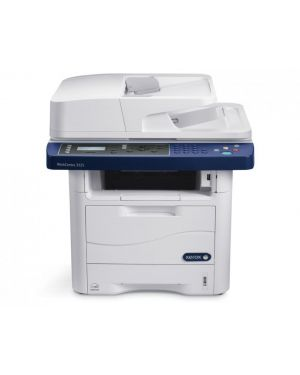 Workcentre 3325 37ppm XEROX - NON EIS 3325V_DNI 95205861914 3325V_DNI_990F201 by Xerox Opb Group (prnt)