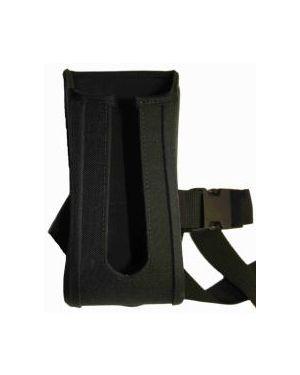 Accsy forklift holster ZEBRA - EVM_MCD_A1_1 ST6051 5656565656562 ST6051