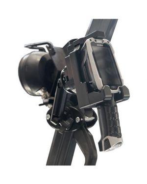 Tc8x forklift mount ZEBRA - EVM_MCD_A1_1 MNT-TC8X-FMKT8-01 5656565656562 MNT-TC8X-FMKT8-01