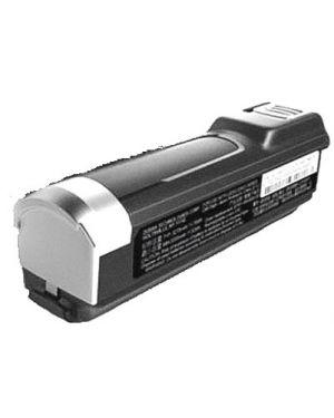 Wt6000 - rs6000 lithium ion batt ZEBRA - EVM_MCD_A1_1 BTRY-NWTRS-33MA-02 5656565656562 BTRY-NWTRS-33MA-02
