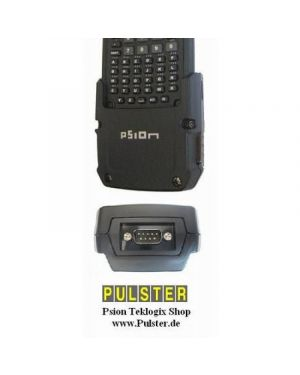 Adapter snap module ZEBRA - EVM_MCD_A1_1 ST4005 5656565656562 ST4005