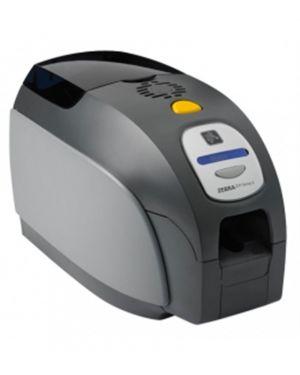Kit upg ethernet zxp1 zxp3 ZEBRA - AIT_AMPD_C2_1 P1031925-201 5656565656562 P1031925-201