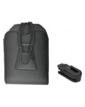 Soft holster for mc18 - ps20 ZEBRA - EVM_MCD_A1_1 SG-PS20-SFTHLT-01 5656565656562 SG-PS20-SFTHLT-01