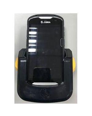 Tc56 drop-in charger vehicle ZEBRA - EVM_MCD_A1_1 CRD-TC56-CVCD2-02 5656565656562 CRD-TC56-CVCD2-02