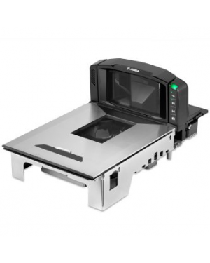 Mp7000 multiplane scanner ZEBRA - EVM_ADC_A8_1 MP7010-SNS0M00WW 5656565656562 MP7010-SNS0M00WW