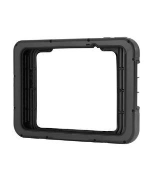 Rugged frame 8in w -  rugged io ZEBRA - EVM_MCD_A1_1 SG-ET5X-8RCSE2-02 5656565656562 SG-ET5X-8RCSE2-02