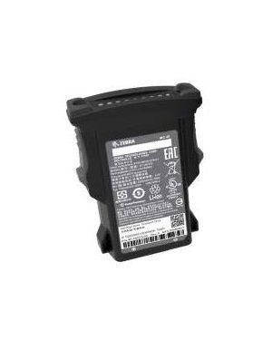 Battery packlithium ionpp ZEBRA - EVM_MCD_A1_1 BTRY-MC93-STN-01 5656565656562 BTRY-MC93-STN-01