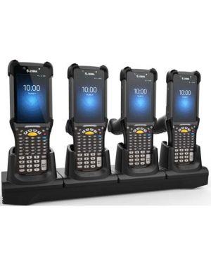 Mc93 4slot ethernet sharecradle ZEBRA - EVM_MCD_A1_1 CRD-MC93-4SETH-01 5656565656562 CRD-MC93-4SETH-01