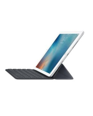 Smart key folio 11-ipad pro ita Apple MU8G2T/A 190198896308 MU8G2T/A