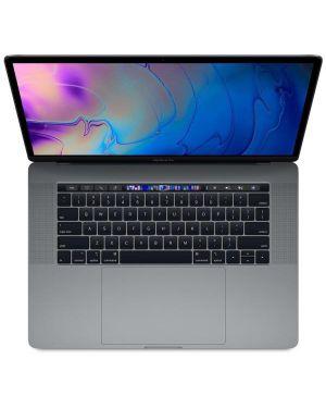 15mbookprotb 2.3ghz i9 512gb sg Apple MV912T/A 190199113800 MV912T/A
