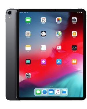 11in ipad pro wi-fi APPLE - IPAD 3G/4G MU102TY/A 190198878755 MU102TY/A
