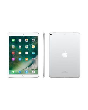 10.5 ipadpro wi-fi   cell 64gb - s Apple MQF02TY/A 190198478788 MQF02TY/A