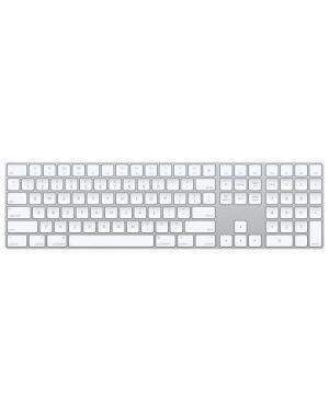 Magic keyboard numeric int eng Apple MQ052Z/A 190198383570 MQ052Z/A