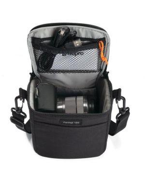 Sb format 120 black Lowe Pro L36510 56035365102 L36510