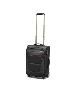 Trolley manfrotto pro ligh.swich Manfrotto MBPL-RL-H55 8024221681864 MBPL-RL-H55