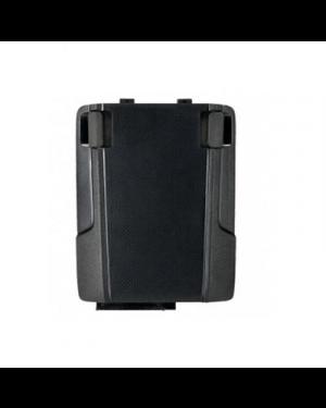 Battery pack tc7x li-ion ZEBRA - EVM_MCD_A1_1 BTRY-TC7X-46MPP-01 5656565656562 BTRY-TC7X-46MPP-01