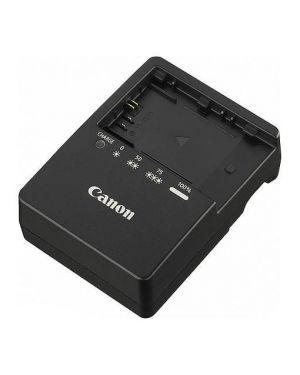 Caricabatterie lc-e6e Canon 3349B001 4960999627502 3349B001