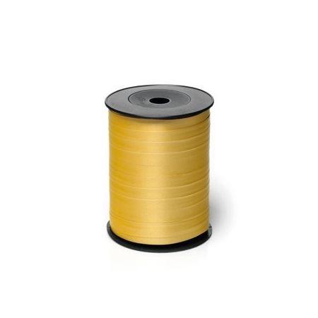 Rocchetta 6800 liscio 9.5x250mt oro Brizzolari 001305-03 8004451595001 001305-03 by Brizzolari
