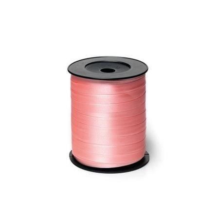 Rocchetta 6800 liscio9.5x250mt rosa Brizzolari 001305-05 8031653018540 001305-05 by Brizzolari