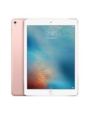 Ipad pro 9.7 cell 256gb rose g Apple MLYM2TY/A 888462836128 MLYM2TY/A