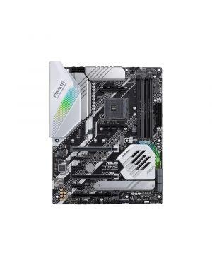 Prime x570-pro am4 ASUSTEK COMPUTER 90MB11B0-M0EAY0 4718017254014 90MB11B0-M0EAY0