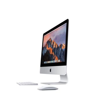 21.5in imac with retina 5k ci3 APPLE - IMAC MRT42T/A 190198759566 MRT42T/A
