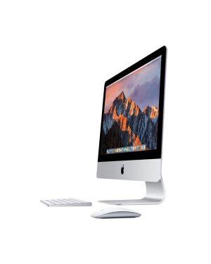Imac 21 3.0 6c 8gb 1tb fd rp560x Apple MRT42T/A 190198759566 MRT42T/A