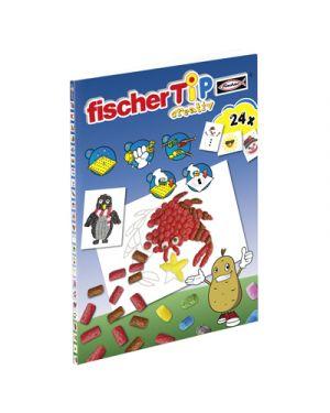 Quadretti Fischer TiP le stagioni FISCHER cod. 511928 511928